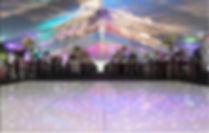 Starlight Dancefloor.jpg