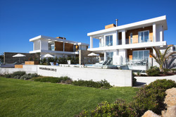 Rent Cyprus Holiday Villas