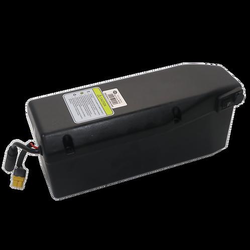 Zweitbatterie / Battery - Board Tracker / Lady Tracker / Caferacer
