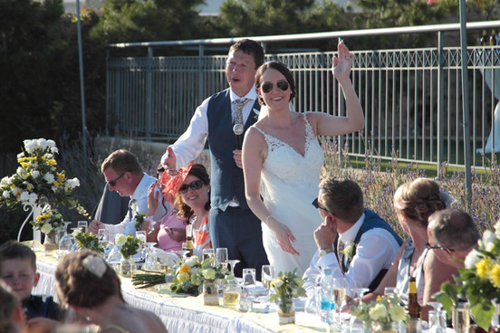 Liopetro Cyprus Wedding Paphos