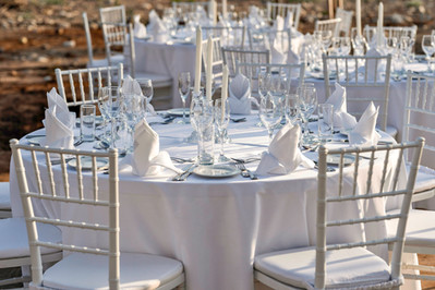 Cyprus wedding package Coral Residences Wedding Venue