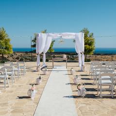 Liopetro Wedding Venue