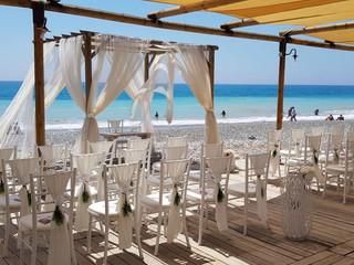 Sea You Beach Venue