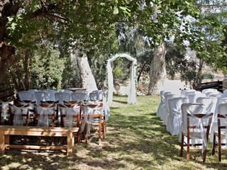Vasilias Traditional Villa Inn