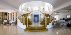 Villa Royal Wedding Paphos Cyprus 7