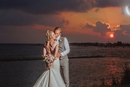 Alexander The Great Hotel Wedding Packages
