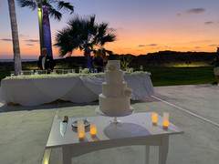 The Alassos Wedding Venue Paphos Cyprus
