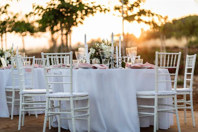 Coral Residences Weddings Paphos Cyprus