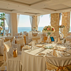 Wedding Reception Venues