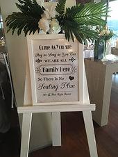Wedding Sign Photo.JPG