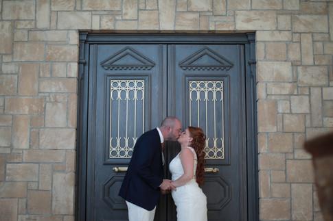 The Annabelle Hotel Weddings Paphos Cyprus