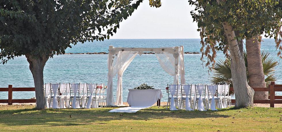 Atlantida Beach Wedding Cyprus Dream Weddings.JPG