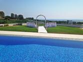 Santa Marina Villa Weddings Paphos Cyprus