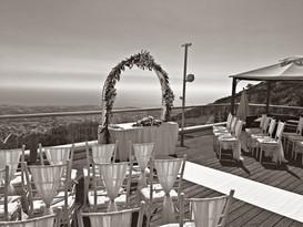 Villa Wedding Packages Paphos Cyprus