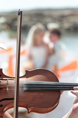 Cyprus Wedding Ceremonies