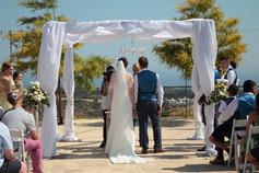 Weddings at Liopetro Paphos Cyprus