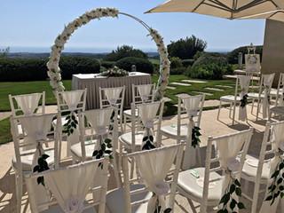 Elea Estates Wedding Venue