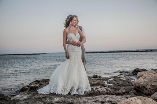 Annabelle Hotel weddings Cyprus