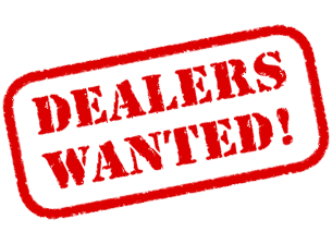 dealer-wanted.png