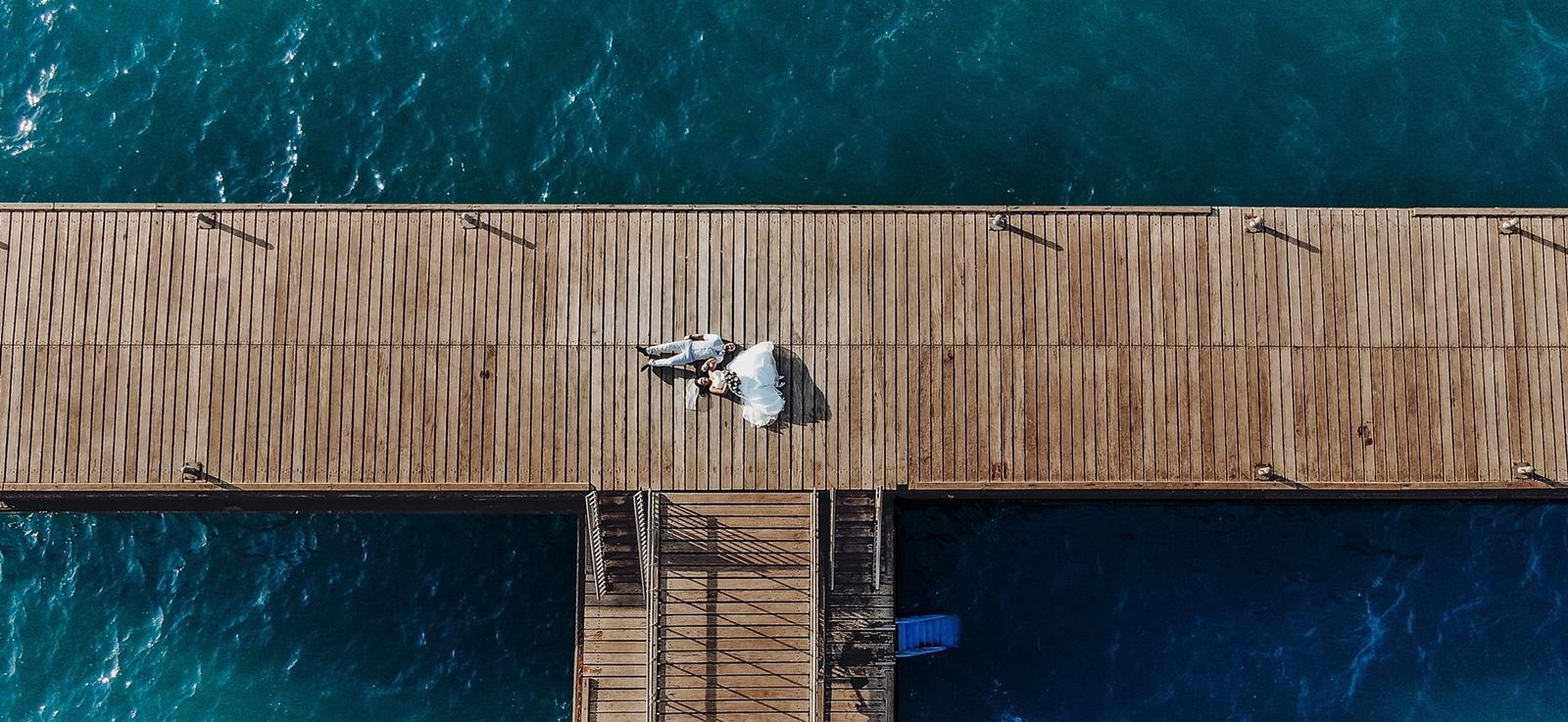 Cyprus Dream Weddings Planners