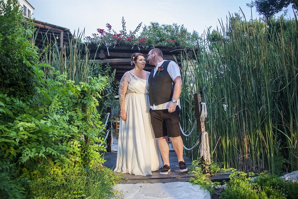 Testimonial, Cyprus Wedding Planner, Kerry Barker, Hotel Weddings Cyprus, Cyprus Dream Weddings, Paphos Weddings, Destination Weddings