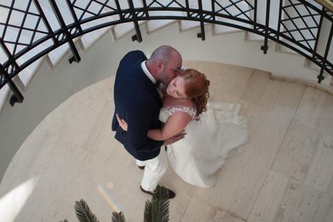 Cyprus Wedding Hotels The Annabelle Hotel