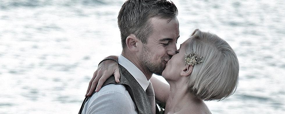 Weddings in Cyprus by Cyprus Dream weddi