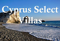 Cyprus Selet Villas are the specialist villa holiday agents in Paphos Cyprus for 2021, 2022 and 2023