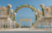 Halo Flower Arch.png