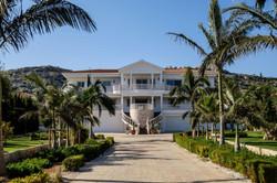 Villa Royale Paphos Cyprus