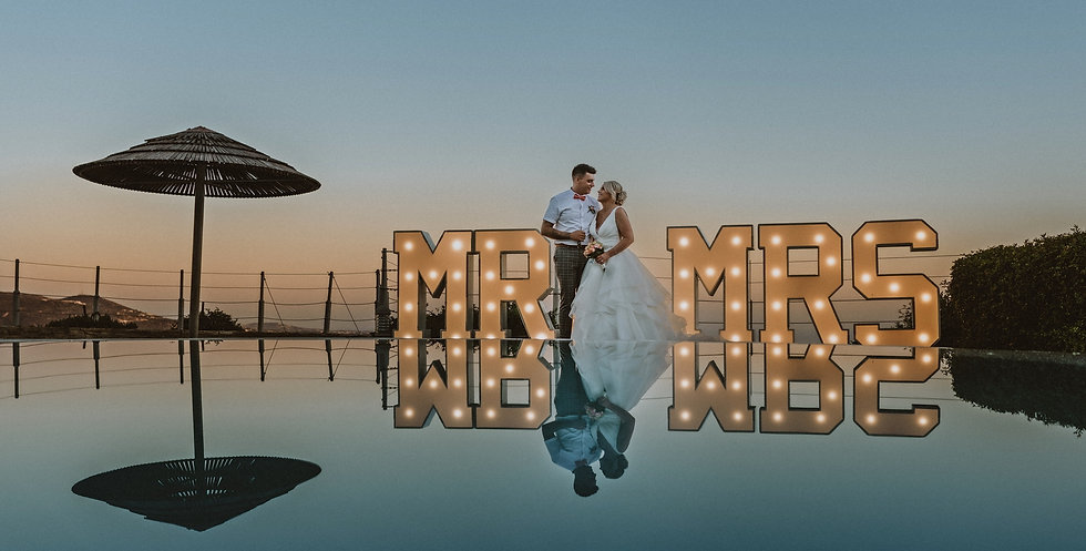 Cyprus Wedding Planners Paphos.jpg