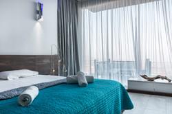 oceania luxury villa holiday