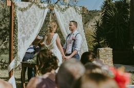 Vasilias Inn Wedding Venue Paphos Cyprus