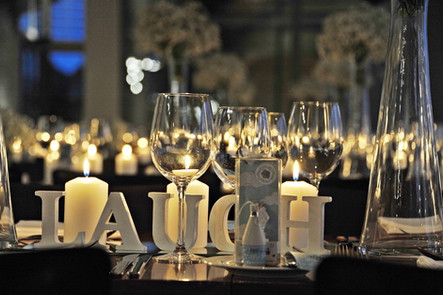 The Minthis Hills wedding package