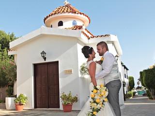 Kefalos Hotel Chapel