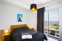 no 1 holiday villa Paphos Cyprus