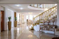 coral bay wedding villa paphos cyprus 20