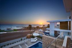 Villa Holidays in Paphos Cyprus