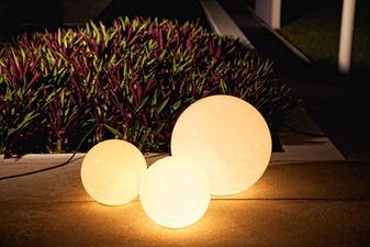 Globe Lights.jpg