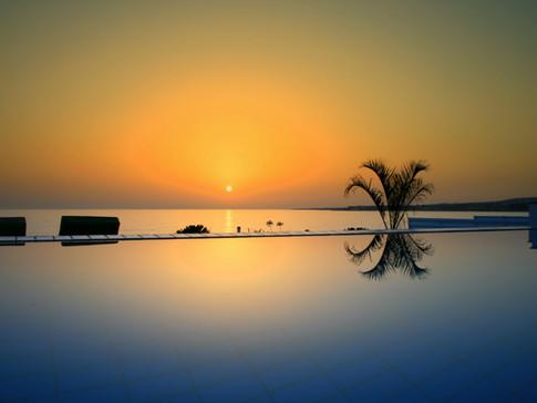Villa Oceanos