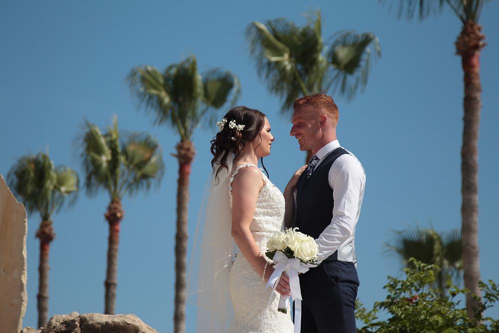 Wedding Planner, Cyprus, Paphos, Hotel Weddings, Kerry Barker, Destination Wedding, Beach Weddings Cyprus, Paphos Weddings, Wedding Planner Cyprus