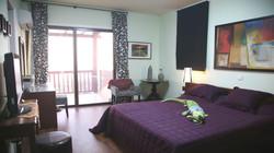 Cyprus select villas oceania