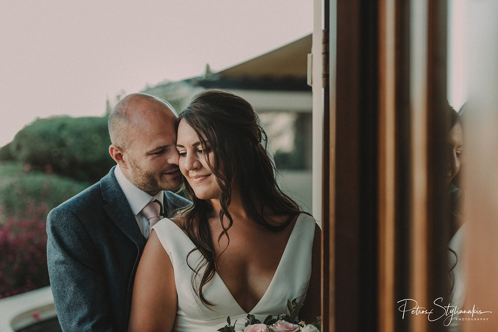Cyprus Dream Weddings, Cyprus Wedding Planner, Paphos Weddings, Destination Weddings, Kerry Barker, Hotel Weddings