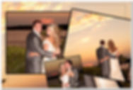 Wedding photographer in Paphos Cyprus producing a professional story book as your perfect wedding day flows. Our professional photography team has experience with 1000's of weddings and an extensive knowledge of Venues in Paphos and Cyprus