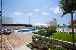 Luxury Villas in Cyprus for rent
