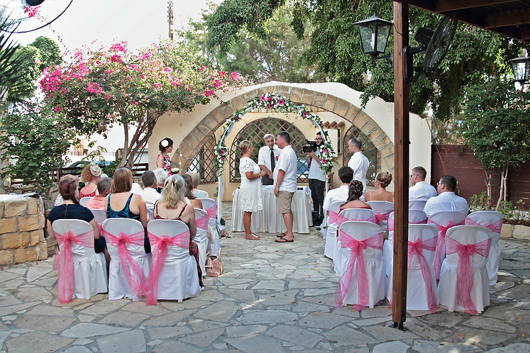 greenoliveweddingtaverna.JPG