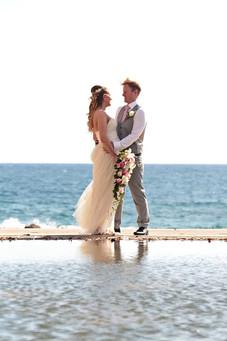 Cyprus Wedding Photographers