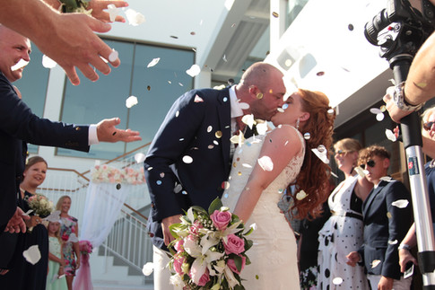 Annabelle Hotel wedding packages