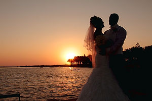 Beach Weddings in Paphos Cyprus