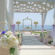Hotel Wedding Venues
